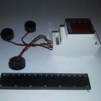 Амперметр AMPER - фото №1