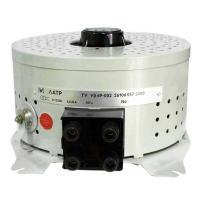 Автотрансформатор ЛАТР-2,5 - фото