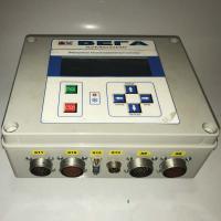 Блок автоматического управления Вега-Модуль 4 - фото №1
