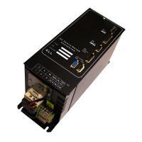 Цифровой тиристорный преобразователь ELL 12020/400 - фото