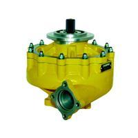 Двигательный центробежный насос ДЦН-76М - фото