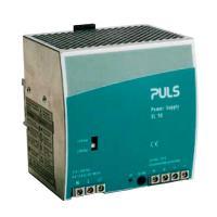 Импульсный блок питания Silverline PULS SL20.110 - фото
