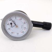 Индикатор ИЧК-500 для коленвалов - фото №1