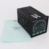 Индикатор технологический микропроцессорный ИТМ-115 - фото №1