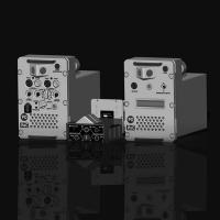 Комплекс устройств автоматизации комбайнов РКУ КУАК - фото