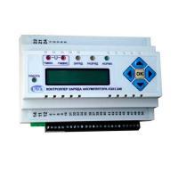 Контроллер заряда аккумуляторов КЗА1.240 - фото