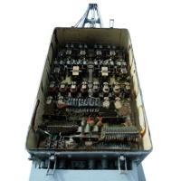Магнитный контроллер ВТ - фото