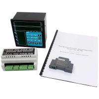 Микропроцессорный регулятор МР-200 - фото №1