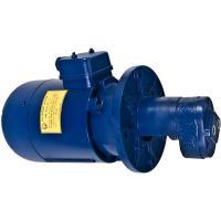 Насосный агрегат МВГ11-11 - фото