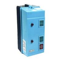 Электромагнитный пускатель ПМЛ-1631