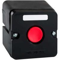 Пост управления кнопочный ПКЕ-212-1 У3 - фото