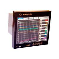 Регистратор электронный МТМ РЭ160-МК10 - фото