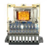 Реле электромагнитное РЭ-1-44 - фото