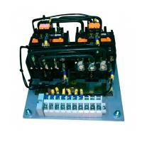 Реверсор крановый ТР-63 (ИРАК 656.131.047-15) - фото