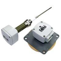 Сигнализатор уровня СУС-113 Р; Б - фото