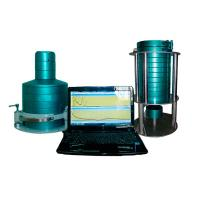 Спектрометр CЕ-БГ-01 «АКП»-150-63 - фото