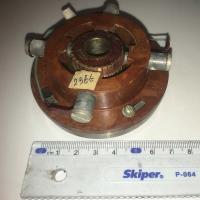 Тахогенератор ТП 75-20-0,2 - фото №1
