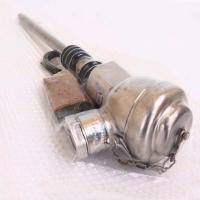 Термопреобразователь сопротивления ТСМ-8043Р - фото