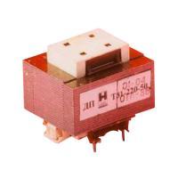 Трансформатор питания Т-30-220-50 (ТШ6) - фото