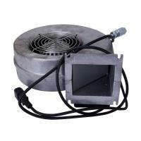 Вентилятор М+М WPA 160