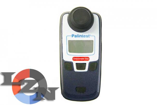 Хлорометр PTS 045 D