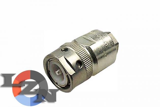 Розетка приборно-кабельная СР-50-1 ПВ (ФВ) - фото