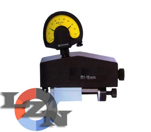 Шагомер для контроля основного шага ШГО - фото