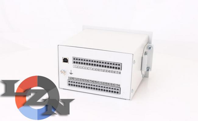 Микропроцессорное устройство РС83-В1 фото4